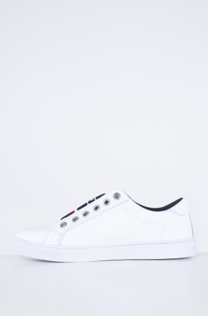 Casual shoes TOMMY ELASTIC CITY SNEAKER-2