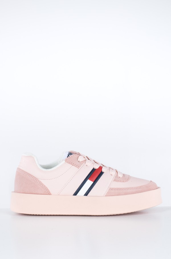TOMMY JEANS LIGHT SNEAKER