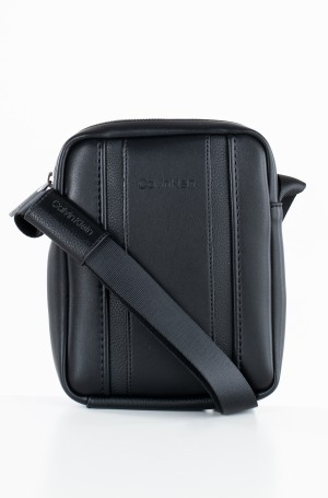 Shoulder bag ESSENTIAL 1 G IPAD MINI REPORTER-1