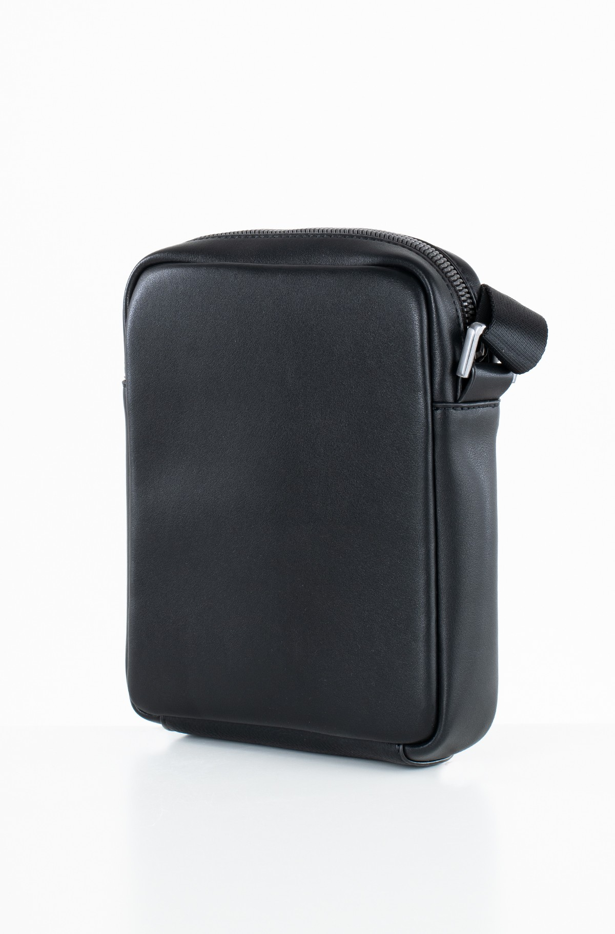 Shoulder bag ESSENTIAL 1 G IPAD MINI REPORTER-full-2