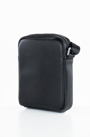 Shoulder bag ESSENTIAL 1 G IPAD MINI REPORTER-2