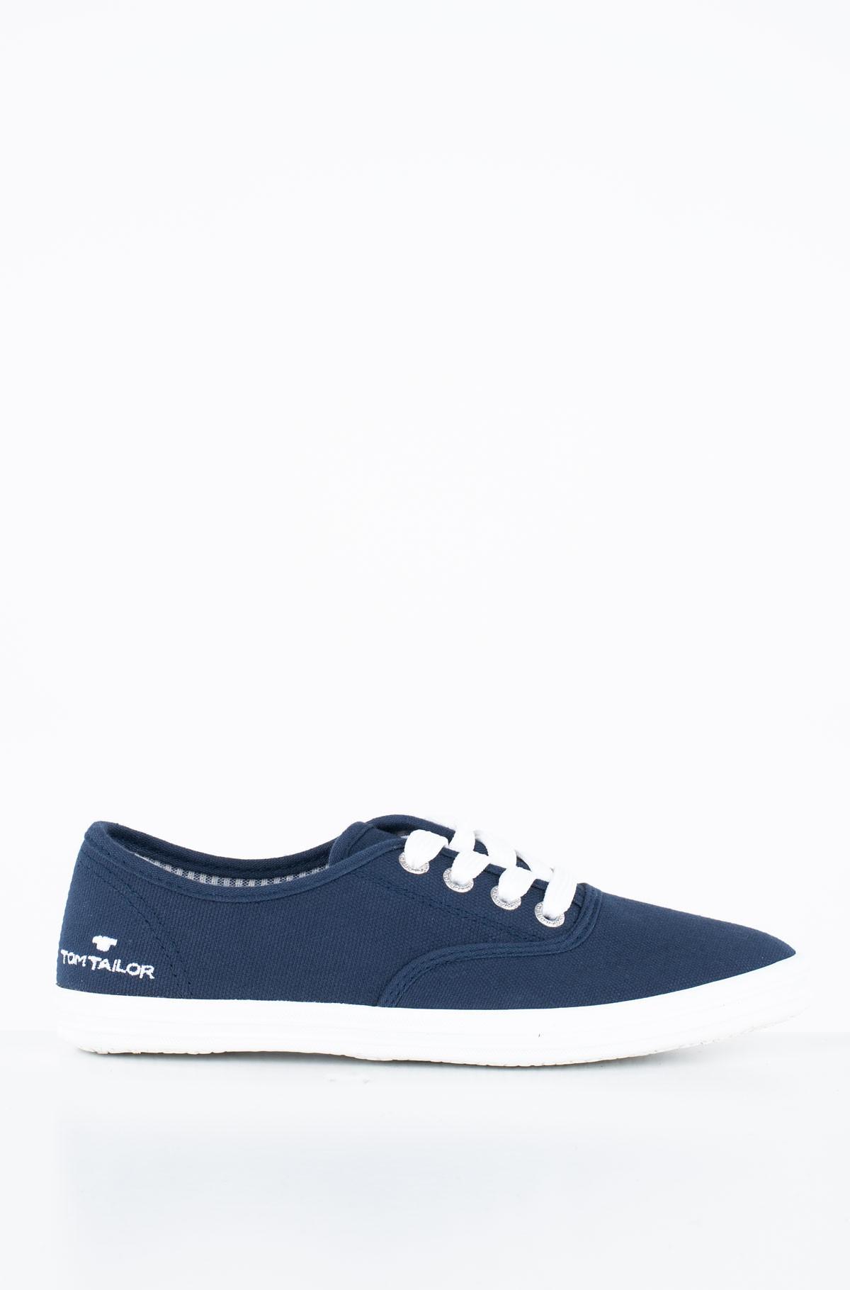 Sneakers 6992401-full-1