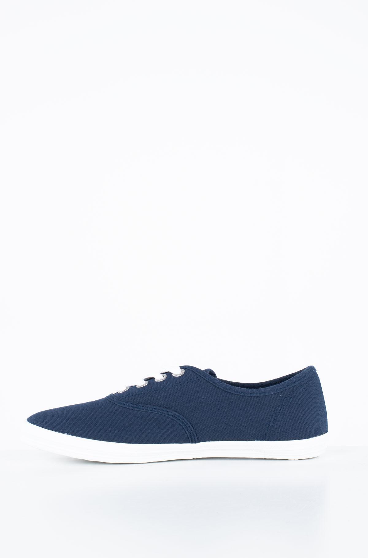 Sneakers 6992401-full-2
