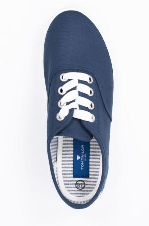 Sneakers 6992401-3