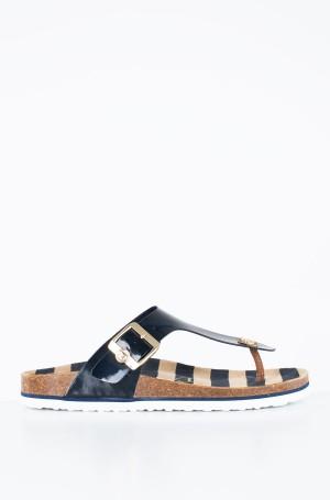 Flip-flops 6993401-1