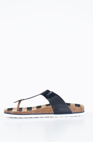 Flip-flops 6993401-2