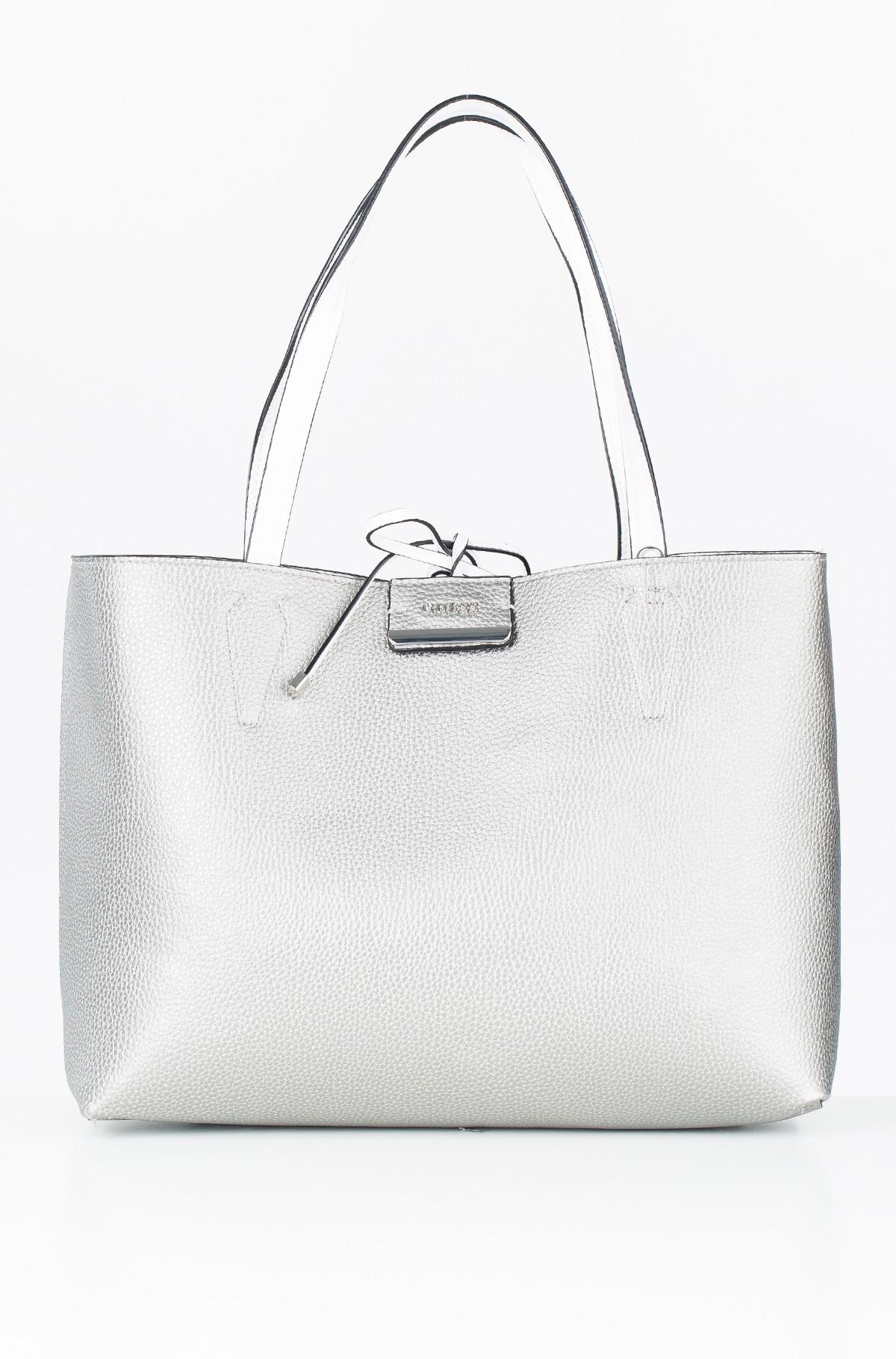 Handbag HWAC64 22150-full-1