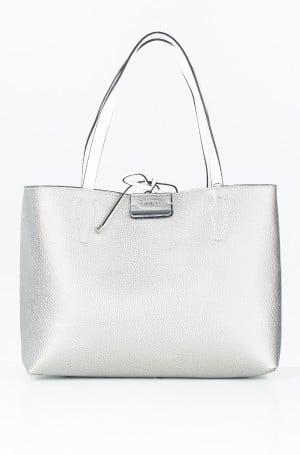 Handbag HWAC64 22150-1