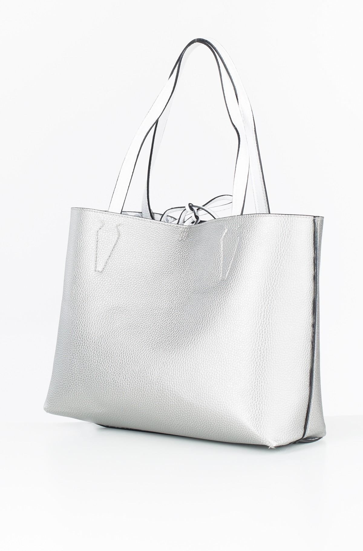 Handbag HWAC64 22150-full-2