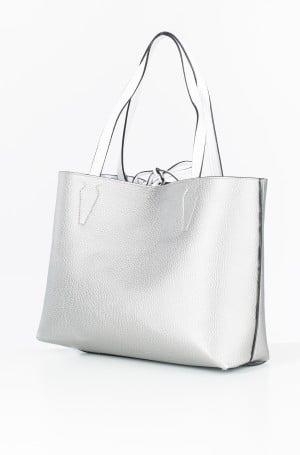 Handbag HWAC64 22150-2