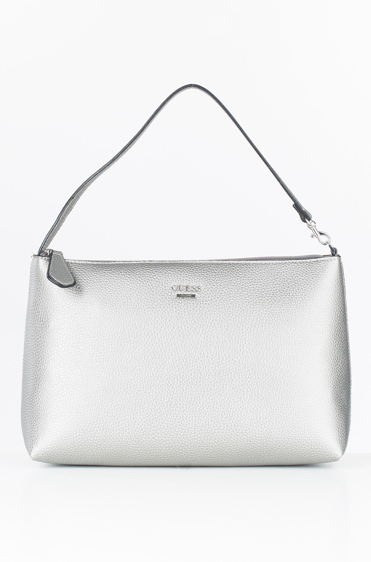 Handbag HWAC64 22150-full-3