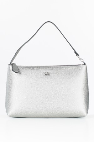 Handbag HWAC64 22150-3