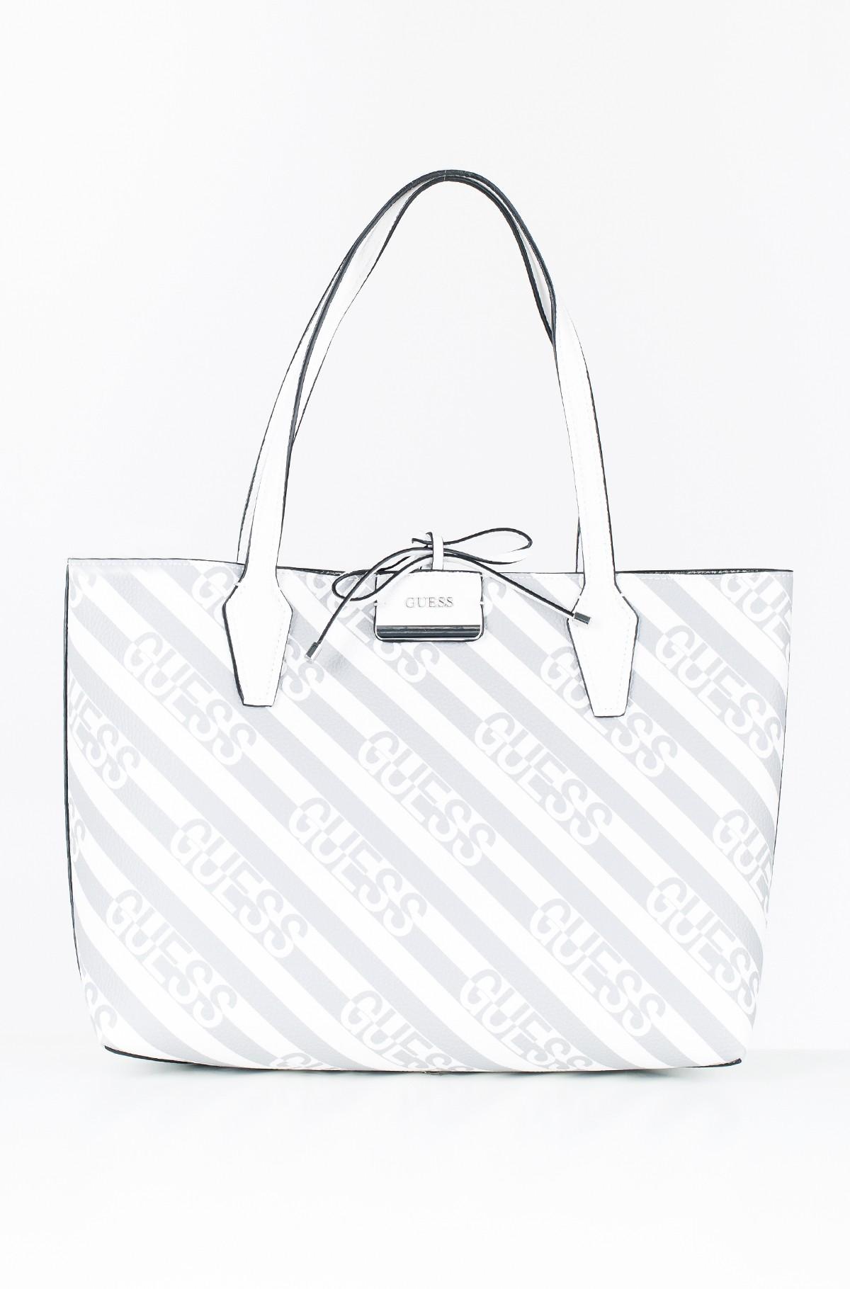 Handbag HWAC64 22150-full-4