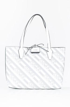 Handbag HWAC64 22150-4