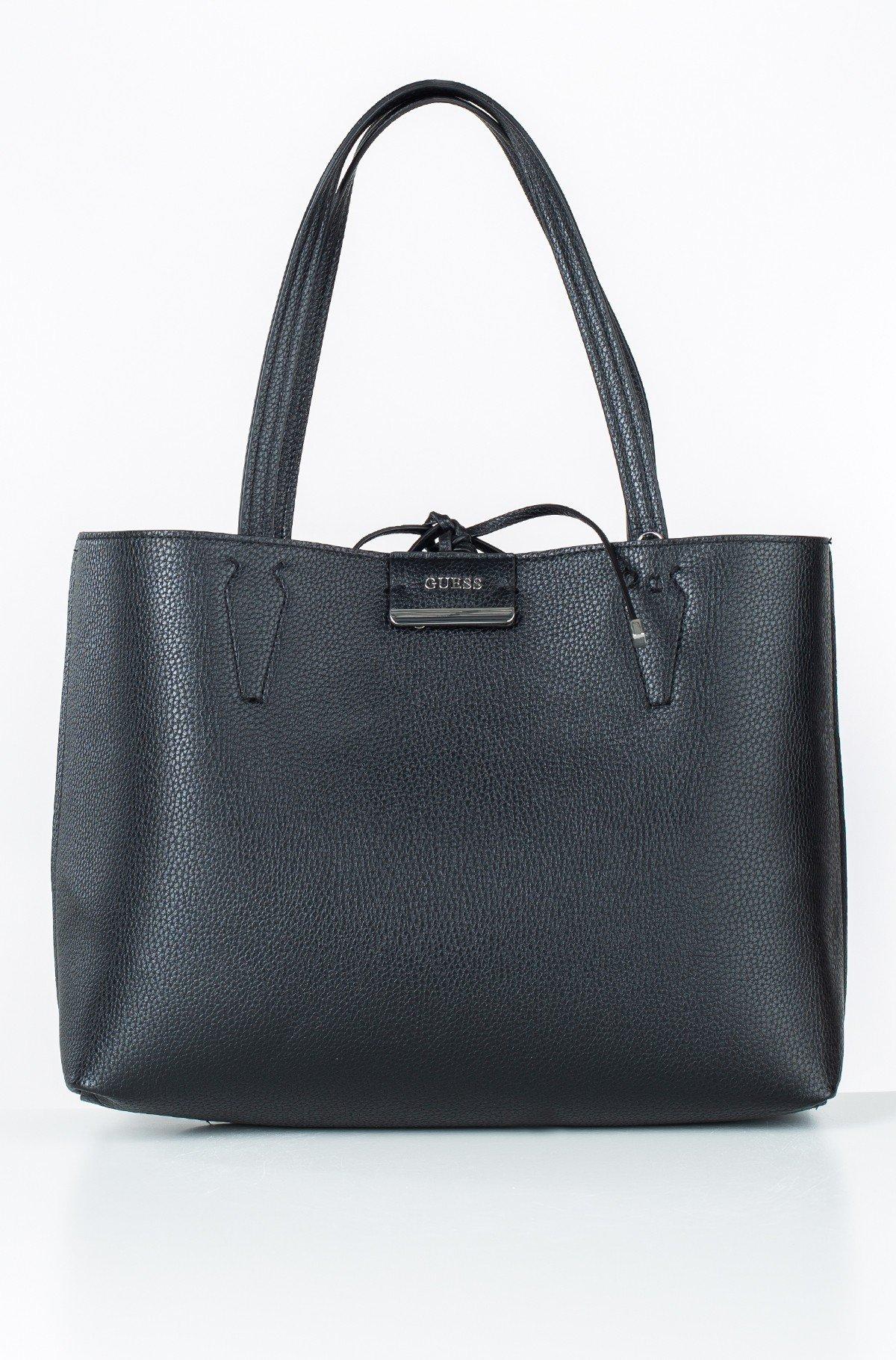 Handbag HWAB64 22150-full-2
