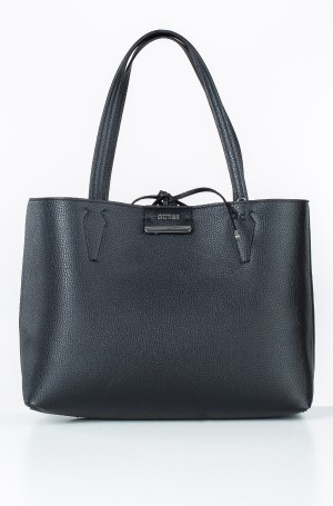 Handbag HWAB64 22150-2
