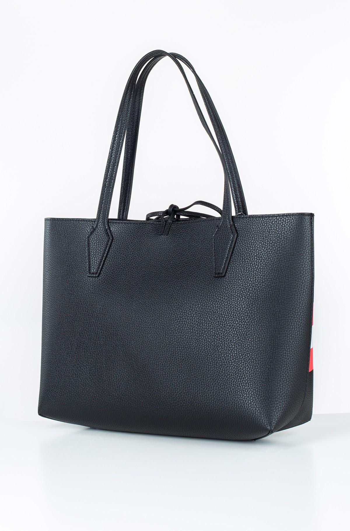 Handbag HWAB64 22150-full-3