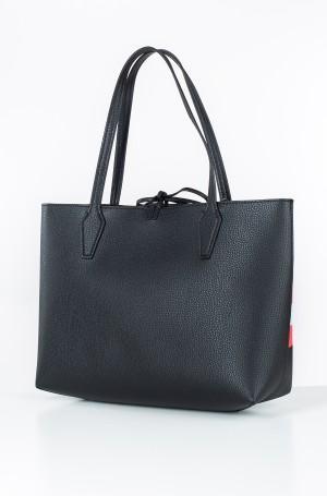 Handbag HWAB64 22150-3
