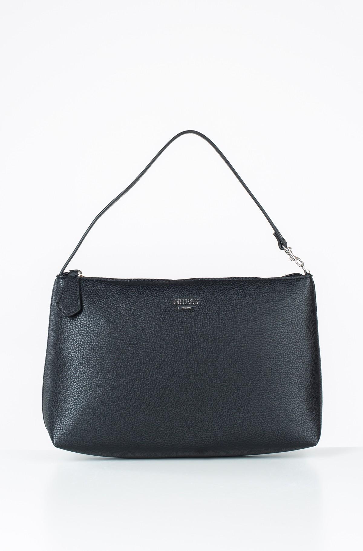 Handbag HWAB64 22150-full-4