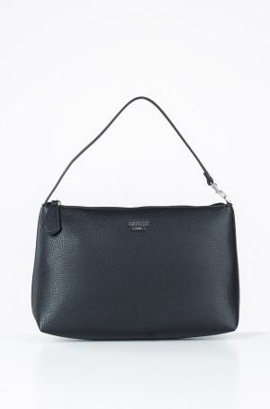 Handbag HWAB64 22150-4