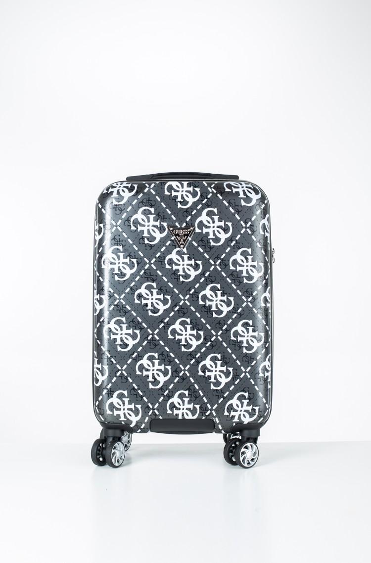 чемодан  TWS699 59830-1