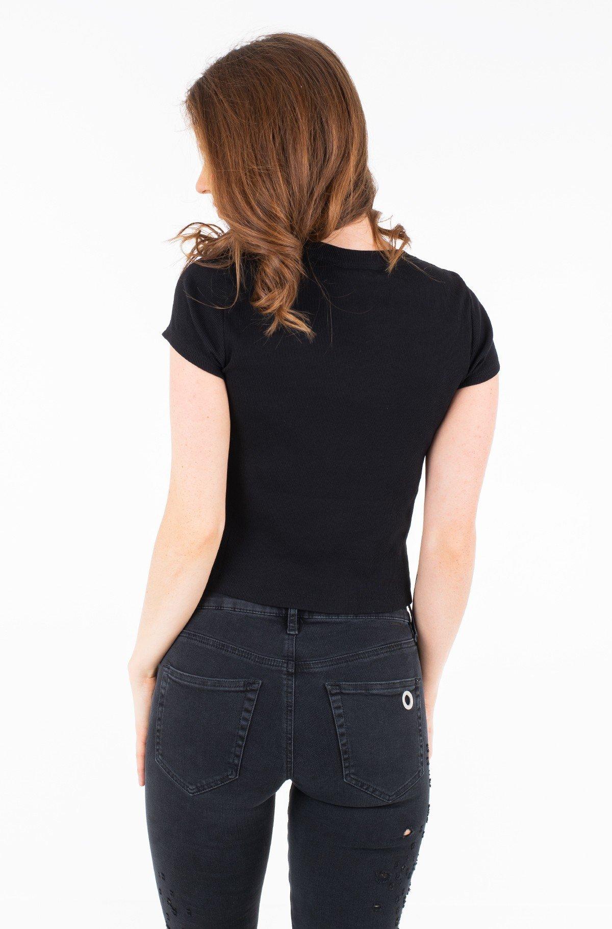Marškinėliai W8FP1J R0SO2-full-2