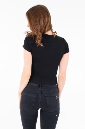 Marškinėliai W8FP1J R0SO2-2