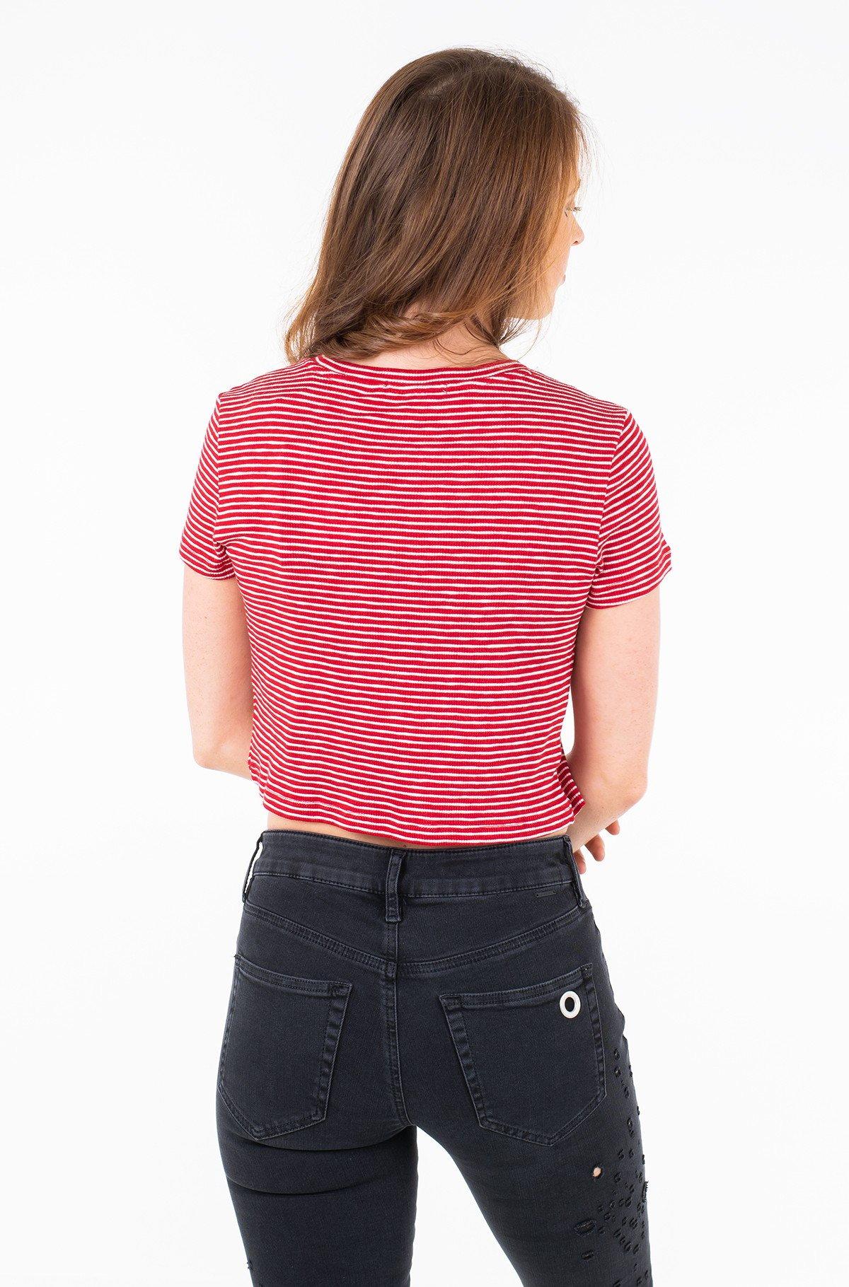 Marškinėliai W92I84 K8HL0-full-2