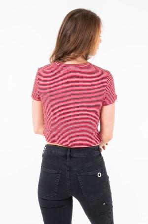 Marškinėliai W92I84 K8HL0-2