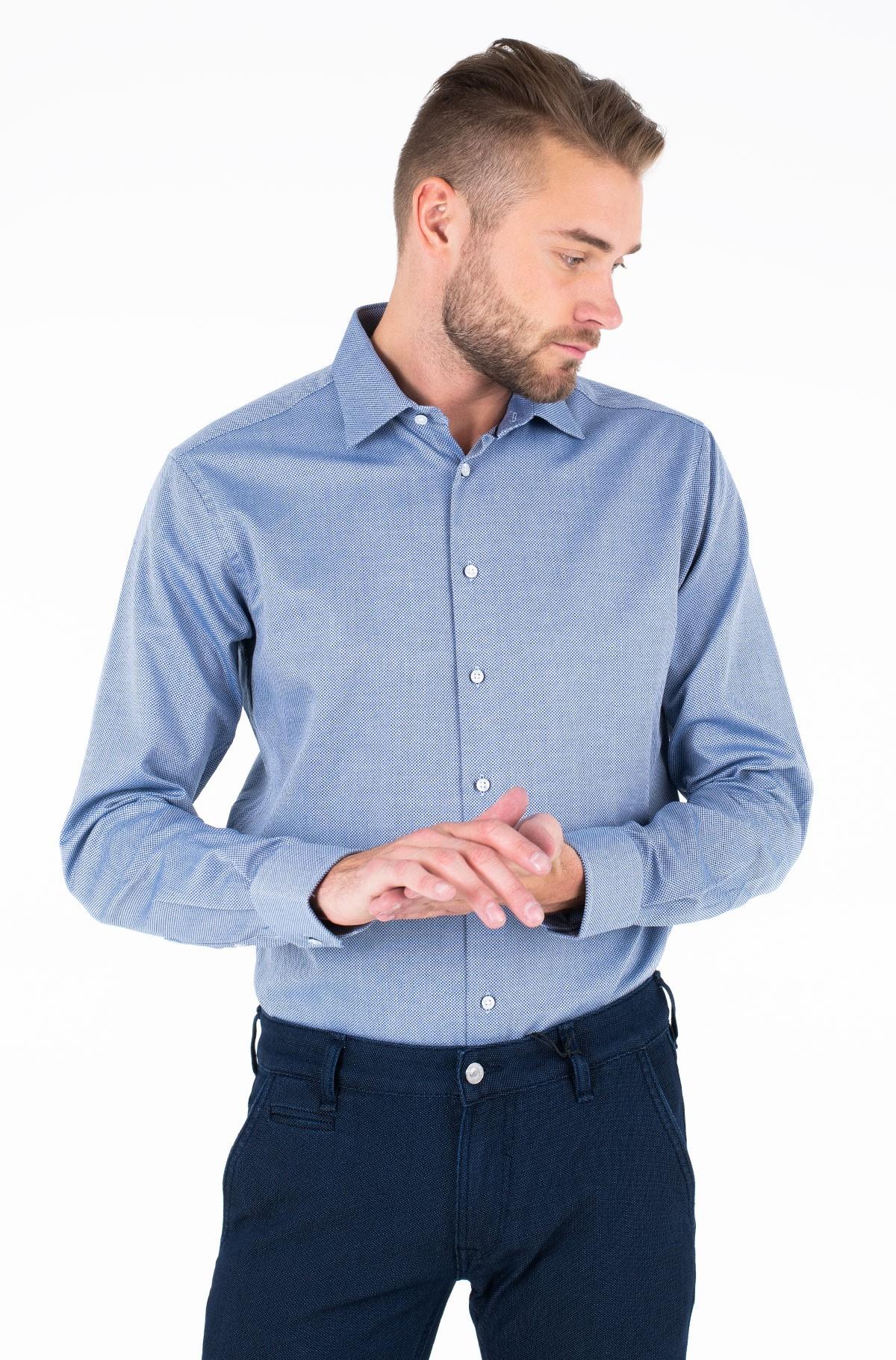 Marškiniai 3100416-full-1