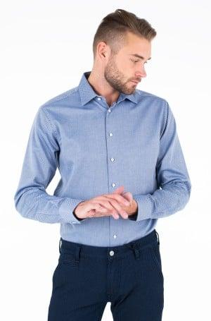 Marškiniai 3100416-1