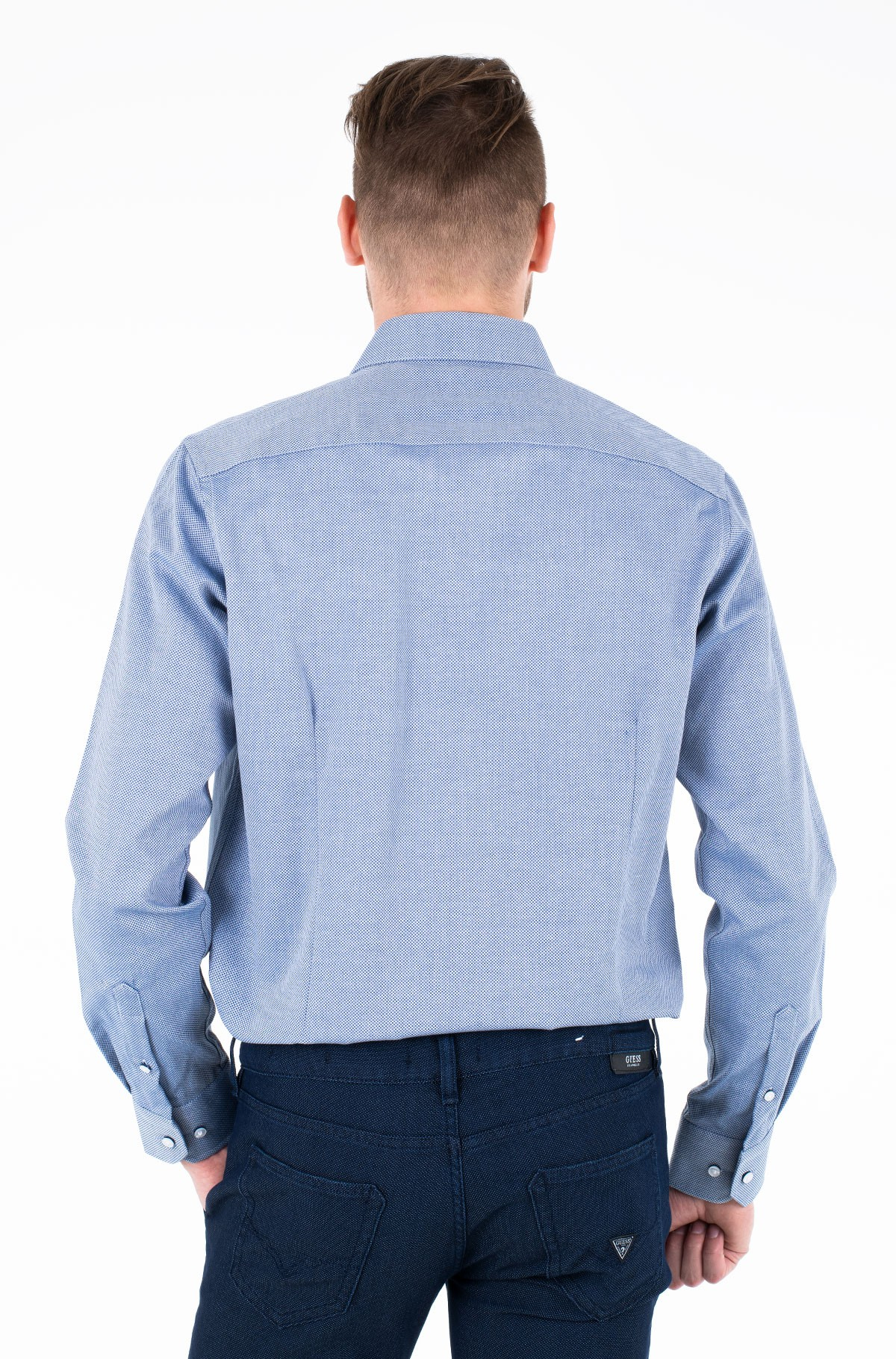 Marškiniai 3100416-full-2