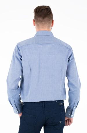 Marškiniai 3100416-2