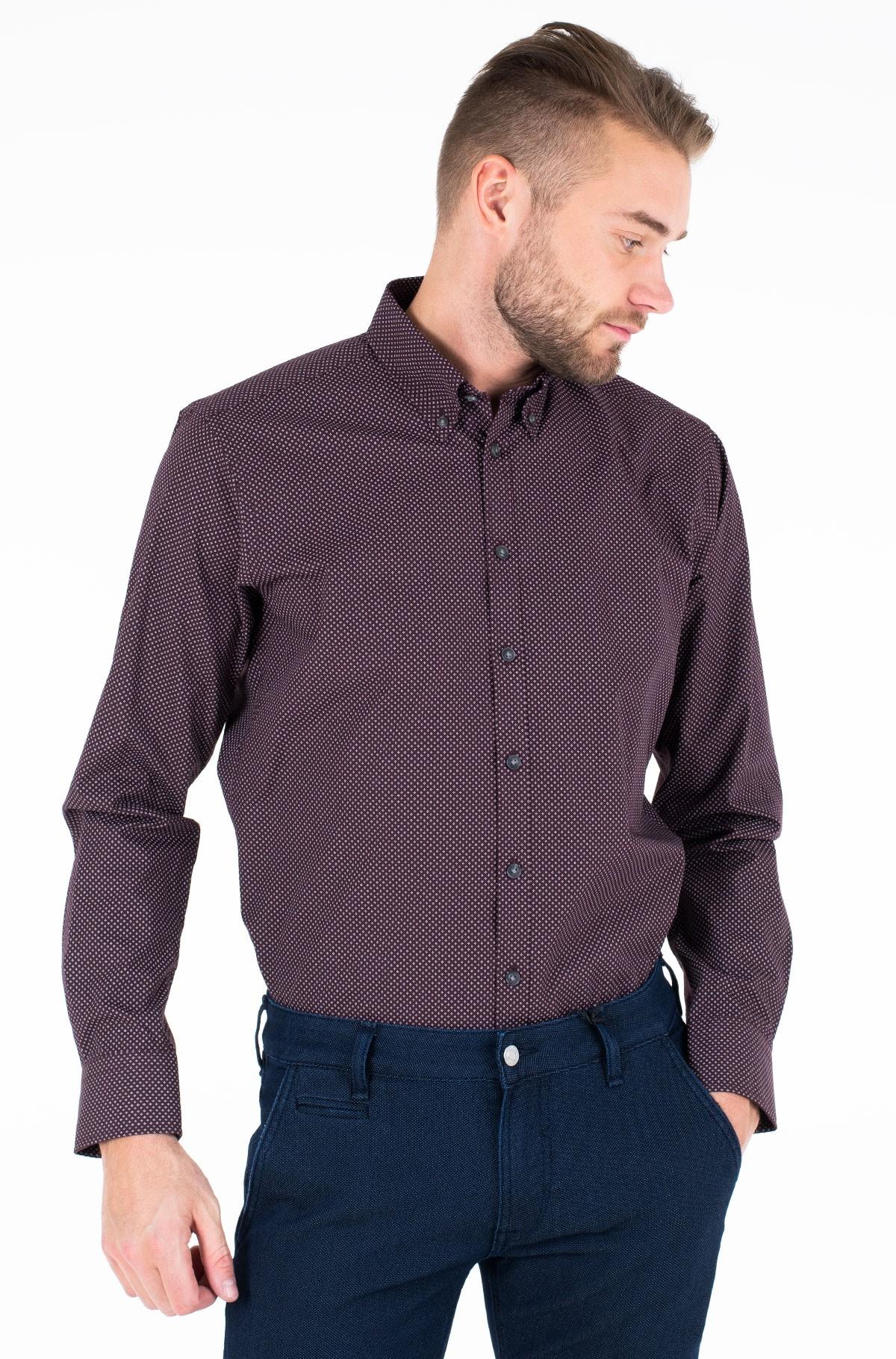 Marškiniai 3100413-full-1
