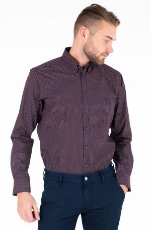 Marškiniai 3100413-1