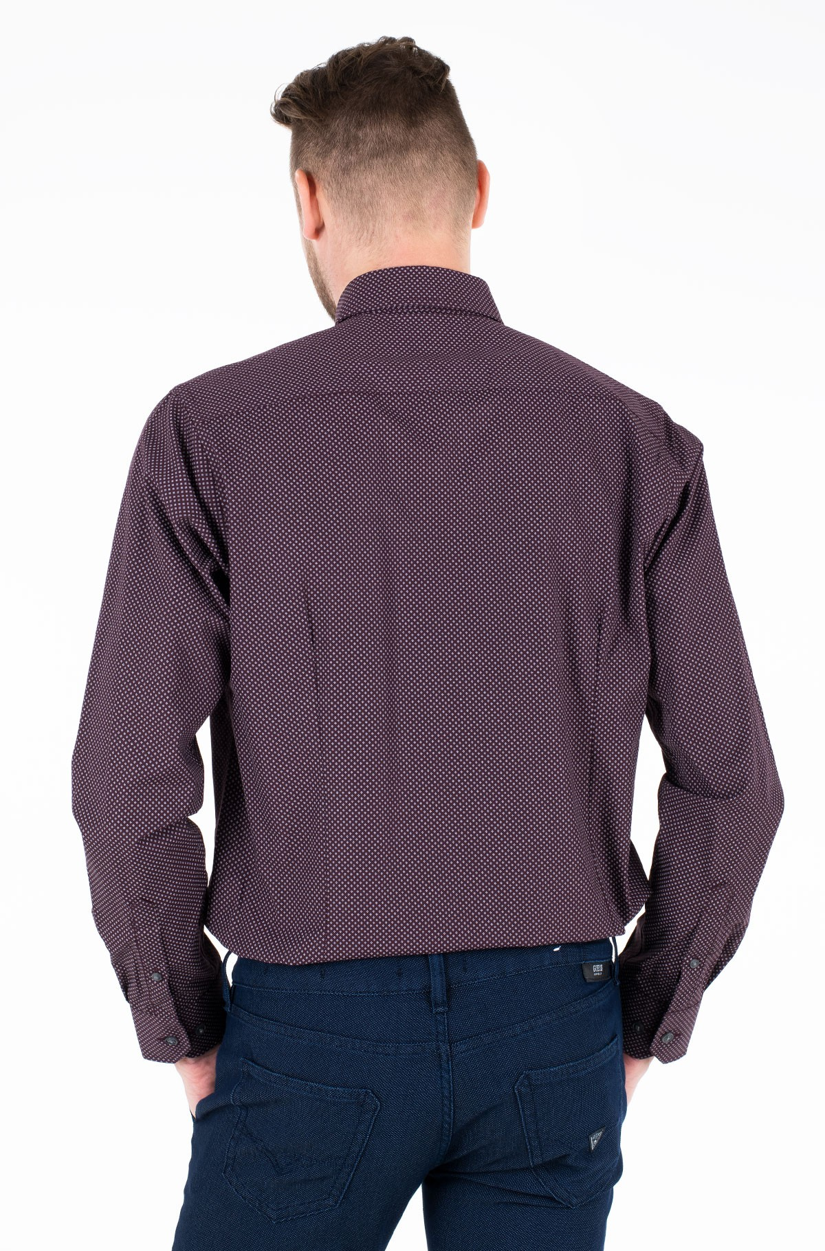 Marškiniai 3100413-full-2