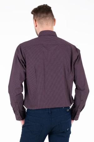 Marškiniai 3100413-2