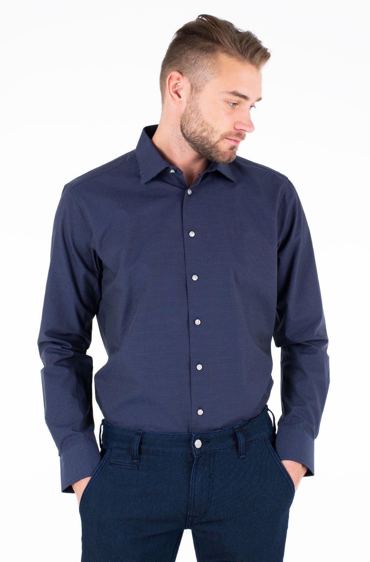 Shirt 3100426-full-1