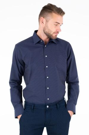Marškiniai 3100426-1