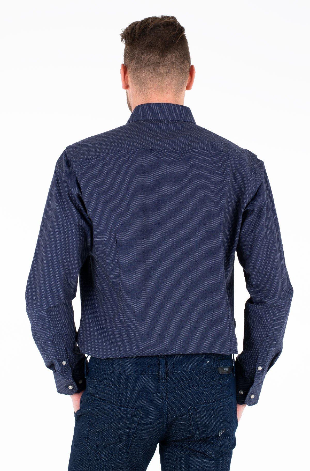 Shirt 3100426-full-2