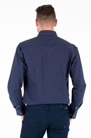 Marškiniai 3100426-2