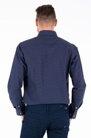 Shirt 3100426-2