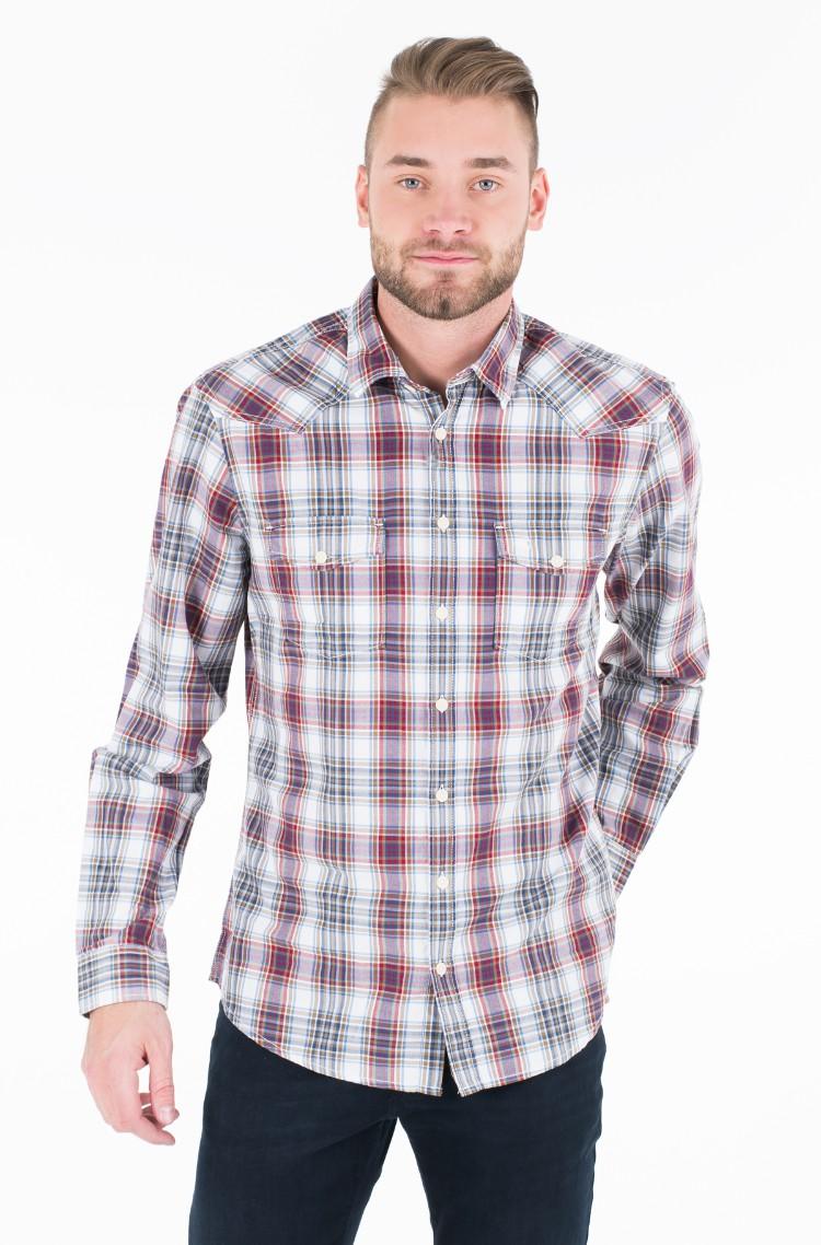 Shirt 31.115352118174