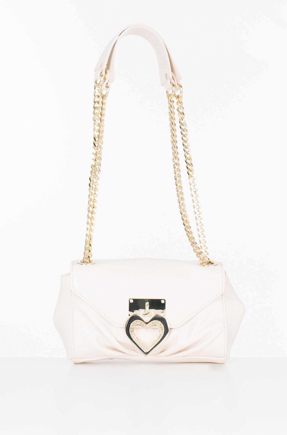 Shoulder bag HWGLOV P9221-full-1
