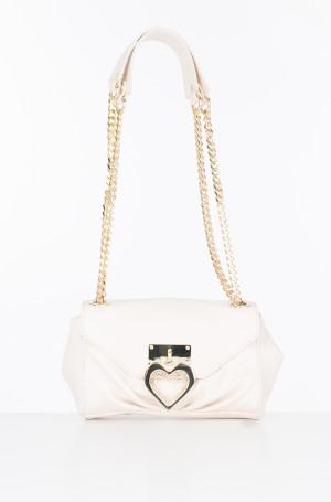 Shoulder bag HWGLOV P9221-1