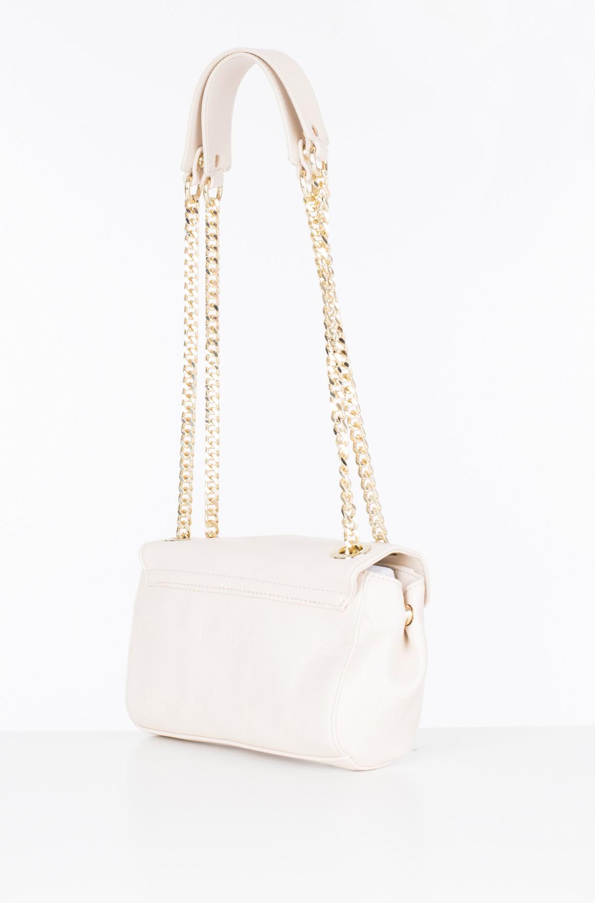 Shoulder bag HWGLOV P9221-full-2