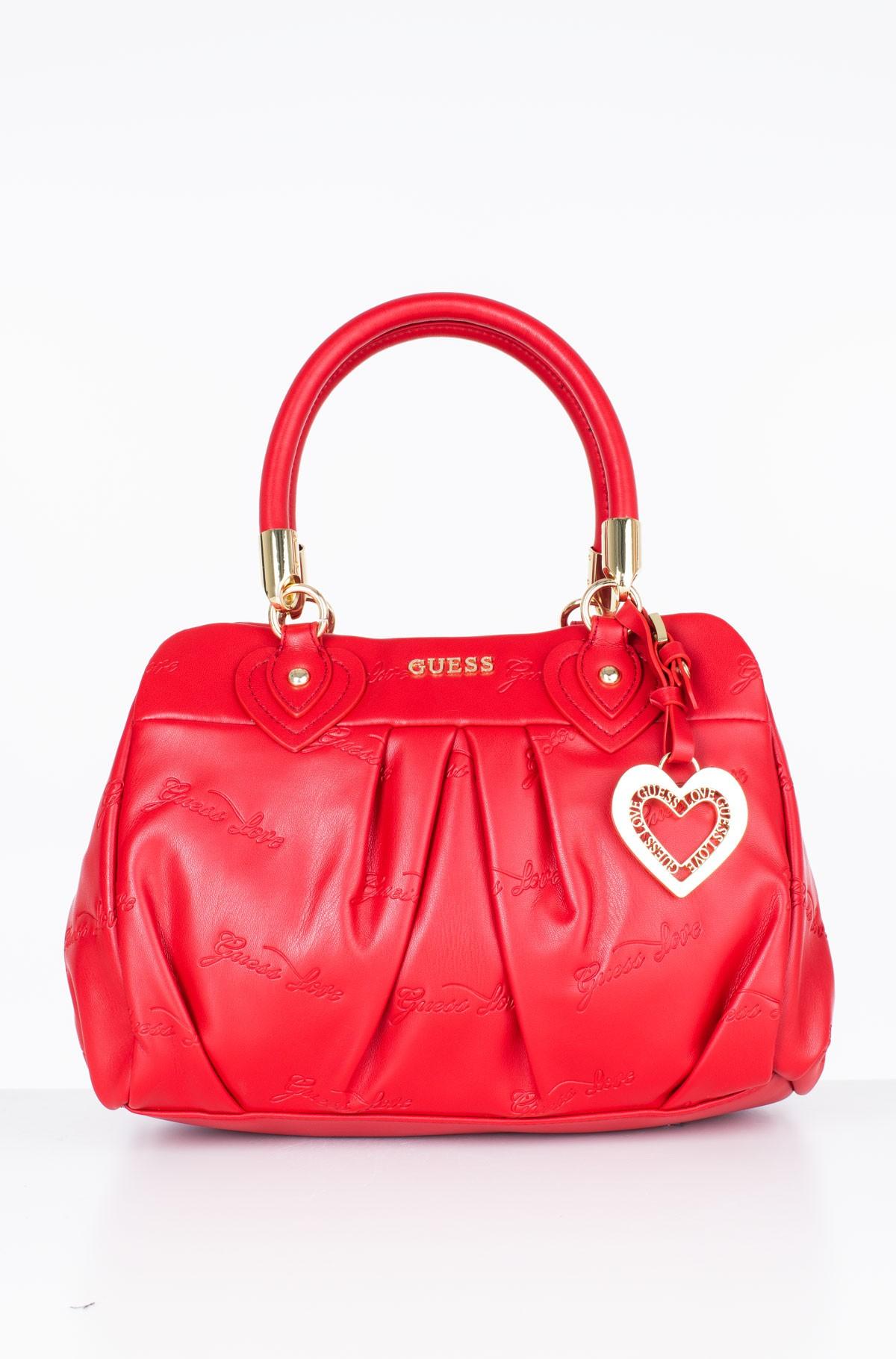 Handbag HWGLOV P9236-full-1