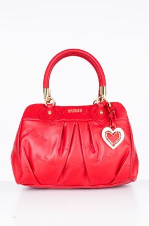Handbag HWGLOV P9236-1