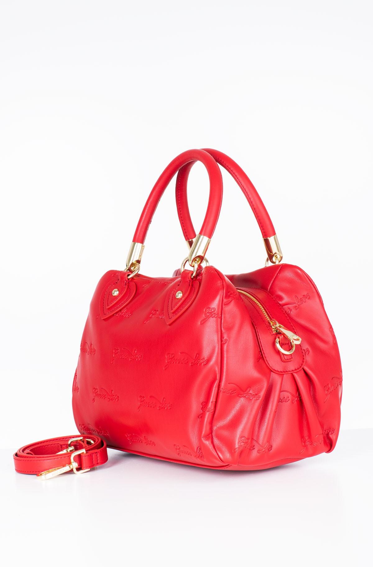 Handbag HWGLOV P9236-full-2