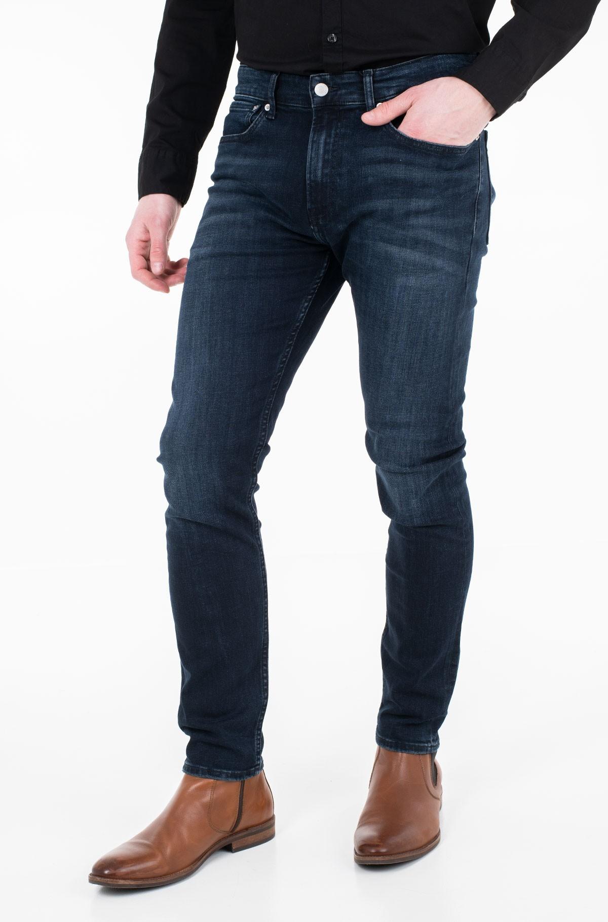 Jeans CKJ 016 SKINNY-full-1